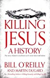 img - for Killing Jesus book / textbook / text book