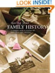 Tracing Your Family History: A Comple...