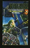 The Twisted Cross (Wingman)
