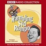 Rambling Syd Rumpo   BBC Audiobooks