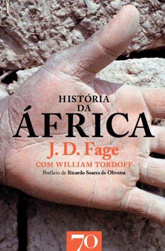 historia-da-africa