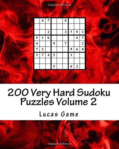 200-very-hard-sudoku-puzzles-volume-2-very-hard-sudoku-puzzles-for-advanced-players