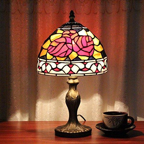 lilsn-8-pollici-tiffany-rosa-ristorante-tiffany-retro-europeo-regalo-celebrazione-del-matrimonio-lam