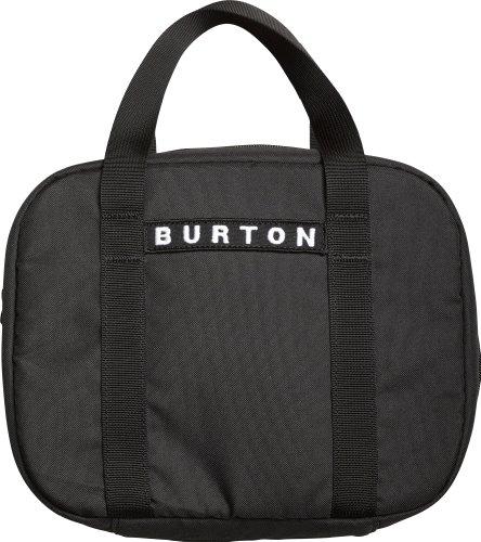 burton-borsa-per-merenda-lunch-box-nero-true-black-5-litri