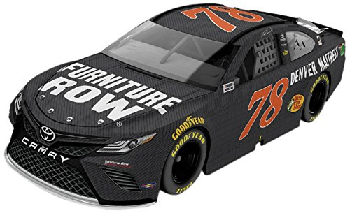 Buy Furniture Row Now!