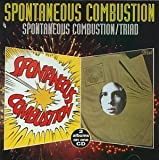 Spontaneous Combustion by Spontaneous Combustion (1997-05-06)