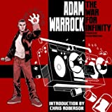 Image of The War For Infinity [Explicit]