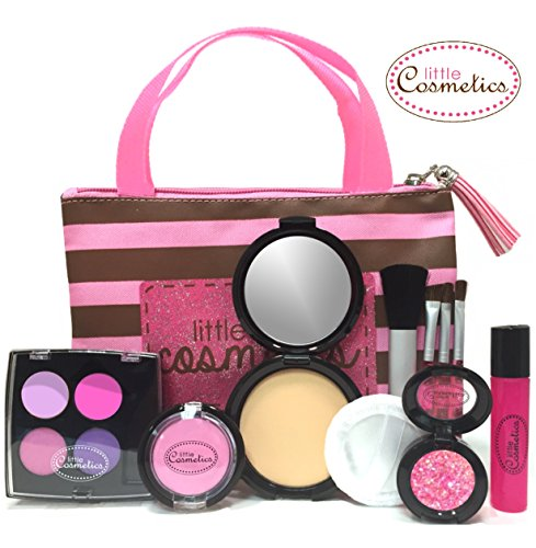 Little-Cosmetics-Pretend-Makeup-Essential-Set-Light