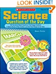Science Question of the Day: 180 Stan...