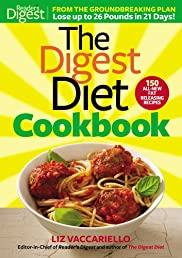 RD Cookbook
