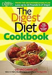 RD Cookbook