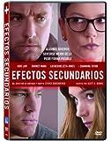 Efectos Secundarios [DVD]