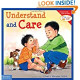 Understand and Care (Learning to Get Along, Book 3)