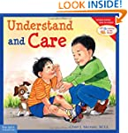 Understand and Care (Learning to Get...