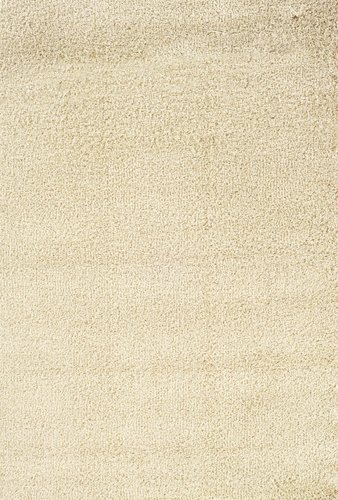 Loft Collection Collection Woven Rug (#520W4) 8'0