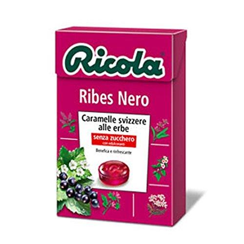 divita-ricola-astuccio-caramelle-svizzere-alle-erbe-ribes-nero-50-gr