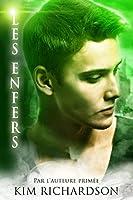 Les Enfers (Les gardiens des �mes t. 4)