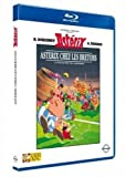 Image de Astérix chez les Bretons [Blu-ray]