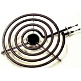 """Replacement for Supco Supco 8"""" Range Cooktop Stove Replacement Surface Burner Heating Element SU232"""