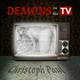 img - for Demons In The TV book / textbook / text book