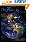 The Blue Planet: An Introduction to Earth System Science, 2nd Edition