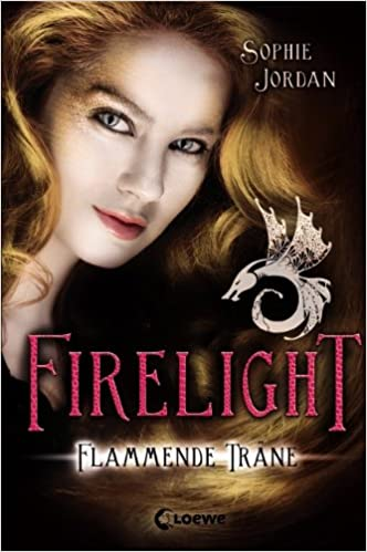 Firelight 02