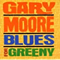 Blues for Greeny-Remastered