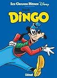 "Afficher ""Rigolo Dingo"""
