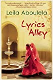 Lyrics Alley Leila Aboulela