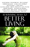 img - for 15 Winning Ways to Better Living book / textbook / text book