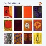 echange, troc Greens Keepers - Present the Ziggy Franklen Radio Show