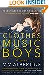 Clothes, Clothes, Clothes. Music, Mus...