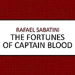 The Fortunes of Captain Blood | Rafael Sabatini