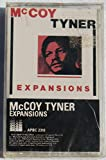 McCoy Tyner Expansions