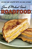 Roadfood: Revised Edition (0767922646) by Jane Stern