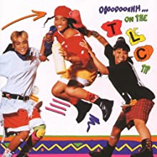 Ooooooohhh…On the TLC Tip