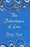 Image of The Inheritance of Loss: A Novel (Man Booker Prize)