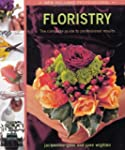 New Holland Professional: Floristry:...