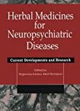 img - for Herbal Medicines for Neuropsychiatric Diseases: Current Developments and Research book / textbook / text book