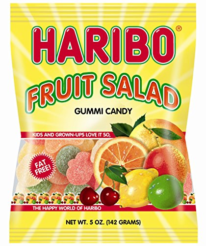 haribo-gummi-candy-fruit-salad-5-ounce-bags-pack-of-12