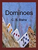 img - for Dominoes (Dominoes Part 1) book / textbook / text book