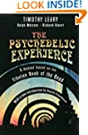 The Psychedelic Experience: Manual Ba...