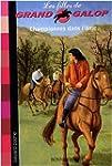Les Filles de Grand Galop, Tome 11 :...