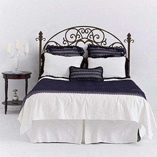 quadrato-da-parete-in-ferro-battuto-testiera-adesivo-da-parete-camera-da-letto-decorazione-da-parete
