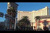 Image de Las Vegas 3d [Blu-ray 3D] [Import allemand]