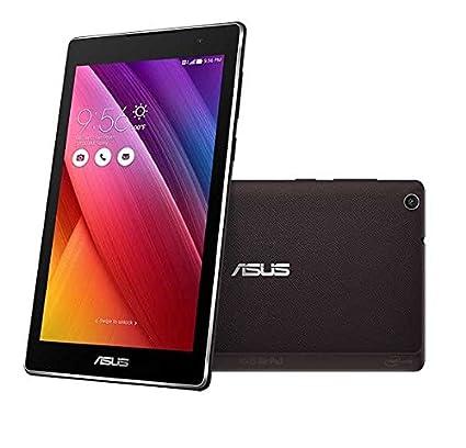 Asus-ZenPad-7.0-Z370CG-3G