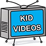 Kid Videos
