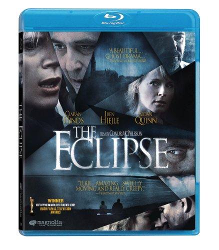 The Eclipse [Blu-ray]