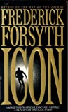 Icon (0553840126) by Forsyth, Frederick
