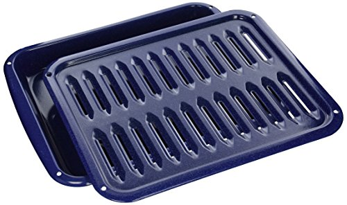 Frigidaire 5304442087 Range/Stove/Oven Broiler Pan (Broiler Pans For Ovens compare prices)